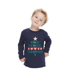 Jammies For Your Families Family Loves Christmas
